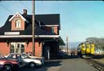 Antigonish station DE88 BL small.jpg (8881 bytes)