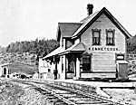 Kennetcook station small.jpg (8697 bytes)