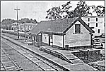Kingston station small.jpg (9903 bytes)