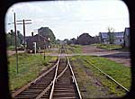 Middleton Station 16 July 1989